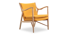 copenhagen-chairs