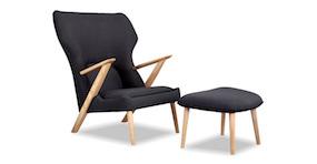 cub-chairs