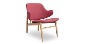 larsen-chairs