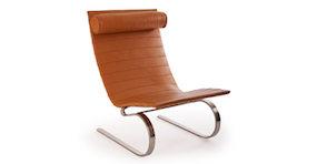 pk20-chair