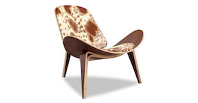 tripod-chairs