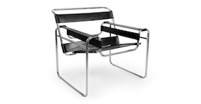 wassily-chairs