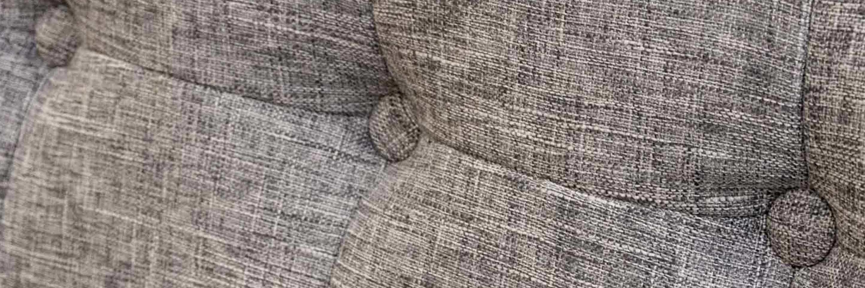 Stuart Mid Century Modern Chair