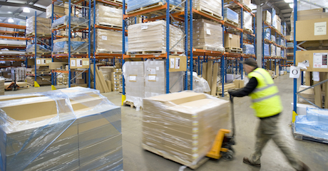 about-img-warehouse.jpg