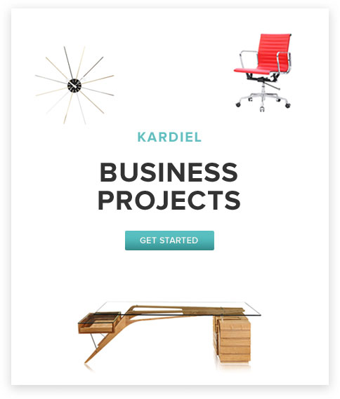businewss-projects1.jpg