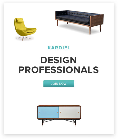 design-professional.jpg