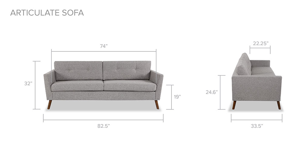couch bauhaus ch modern sale couches century for sofa urban chair hemp mid cleaning design furniture