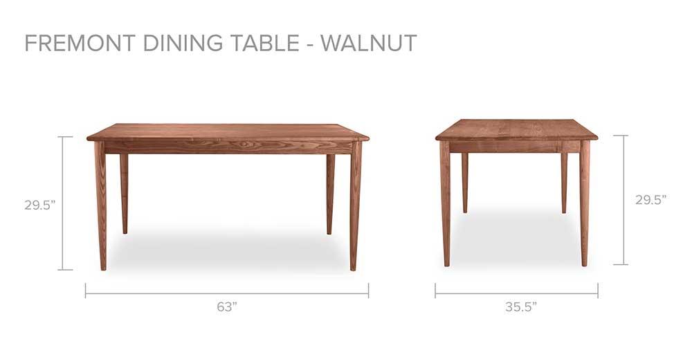 drawings-fremont-table.jpg