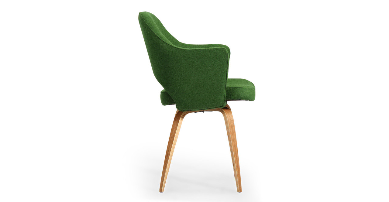 executive-71-saarinen-chair.png