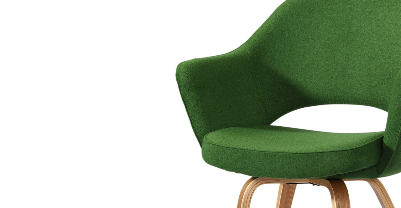 organic-modern-saarinen-executive-71-chair.png