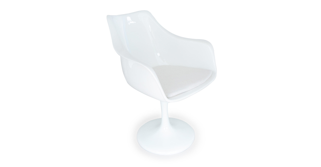 tulipchair.png