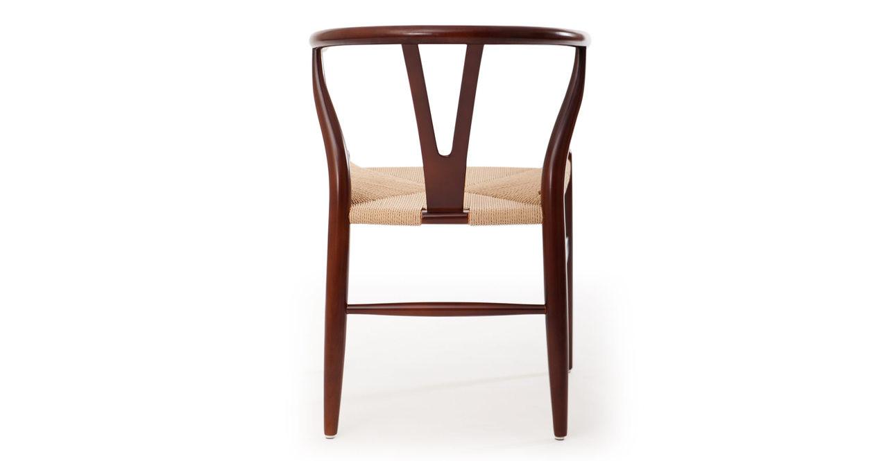 Black Wishbone Chair Canada Replica Hans Wegner Wishbone