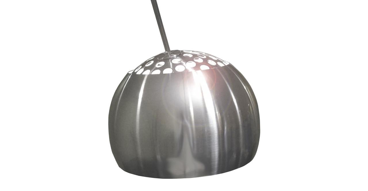 Arco LampBlack Floor Rectangle Marble KJ13lFcT