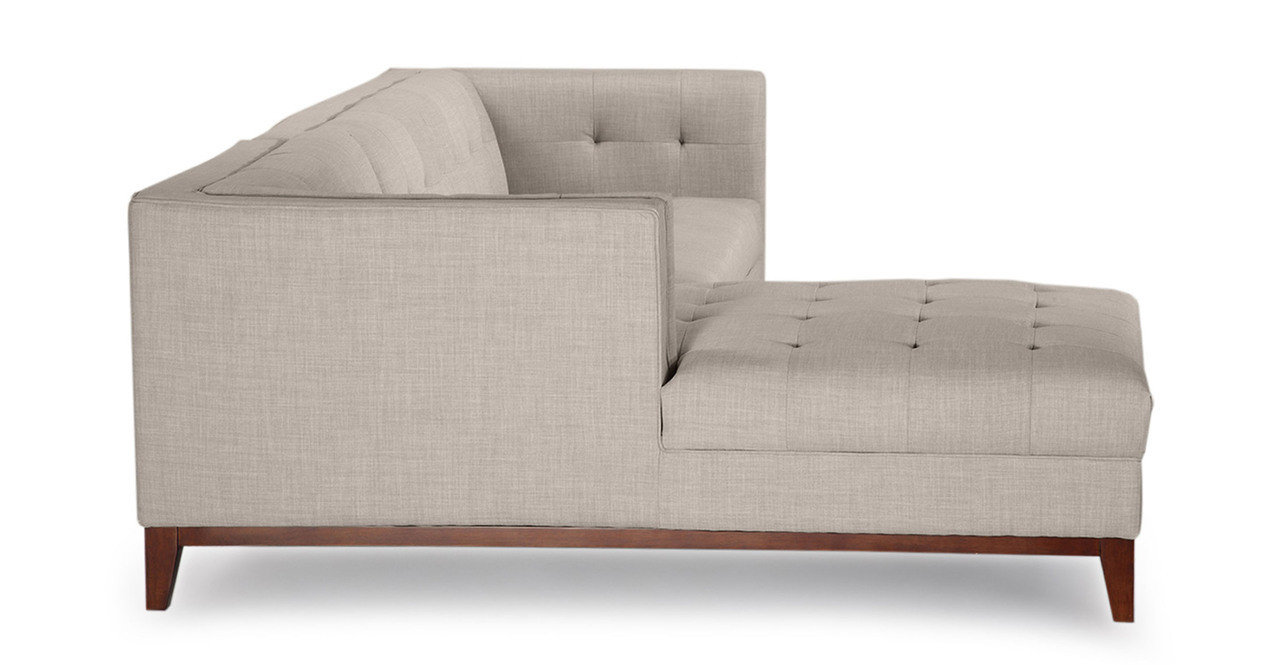 loveseat.png