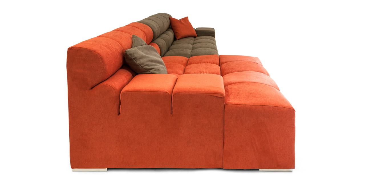 Exceptionnel Loveseat.png