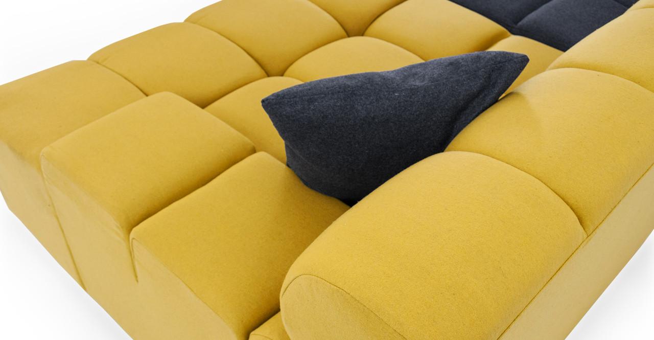 sofa2.png