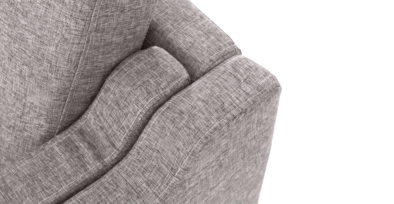 Nixon-sofa.png