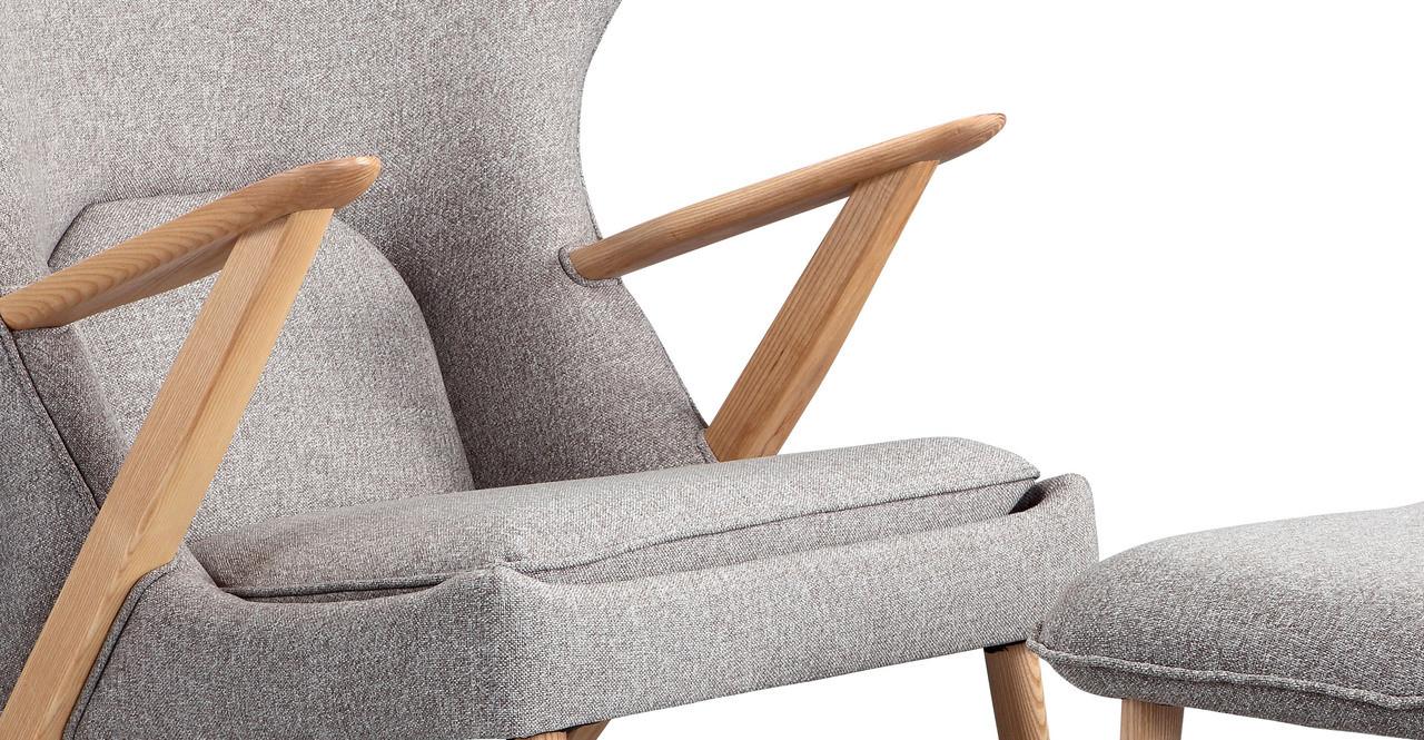 cub chair