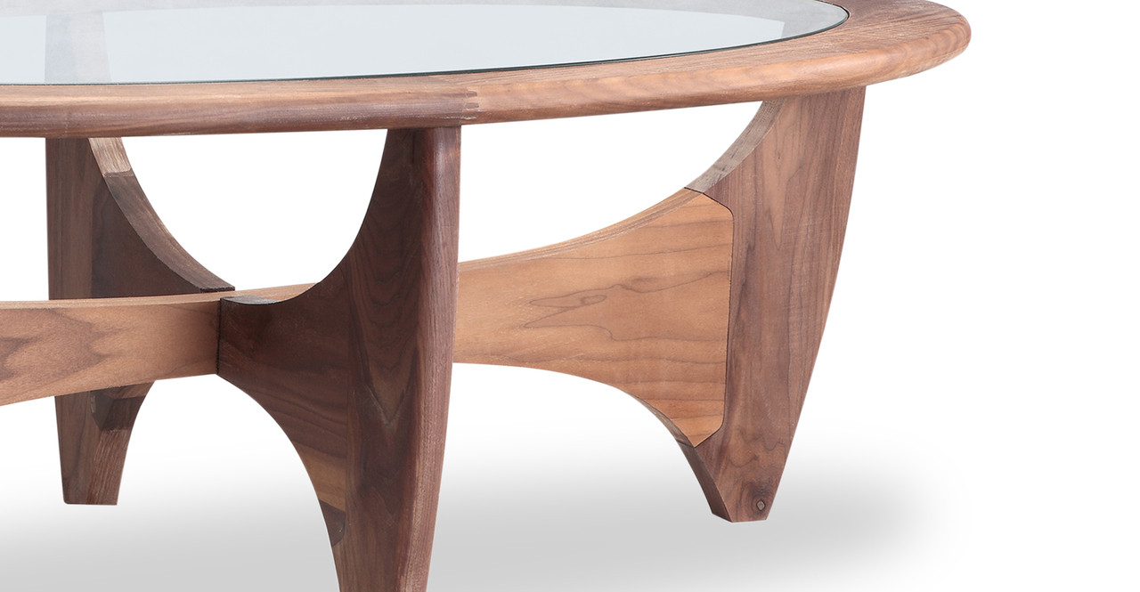 G Plan Coffee Table2 Png