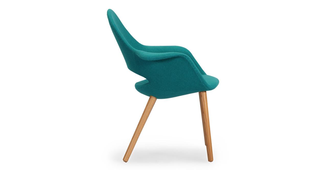 Organic Saarinen Chair.png