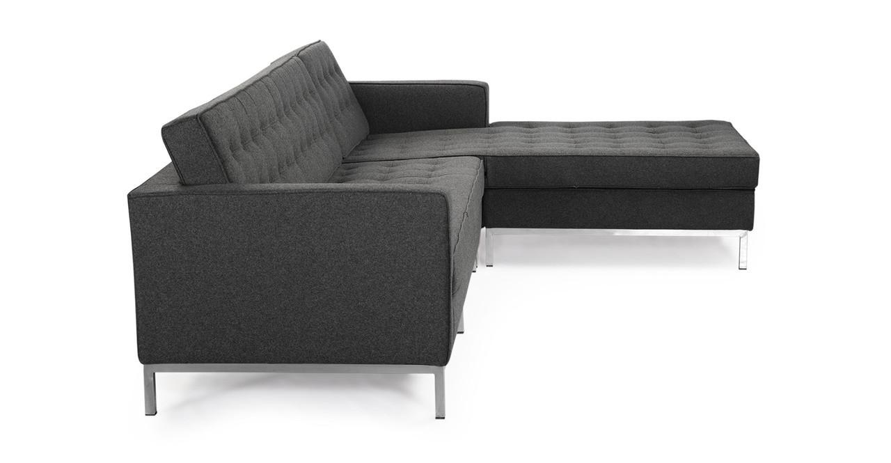 bisectional-sofa.png