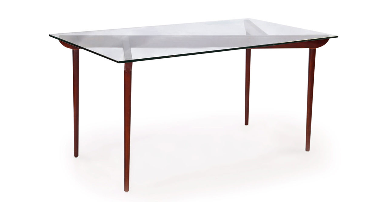 tz designs accent cobra table modern products scandinavian