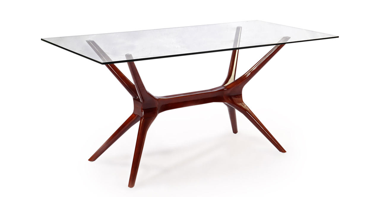 Midcentury Modern Table.png