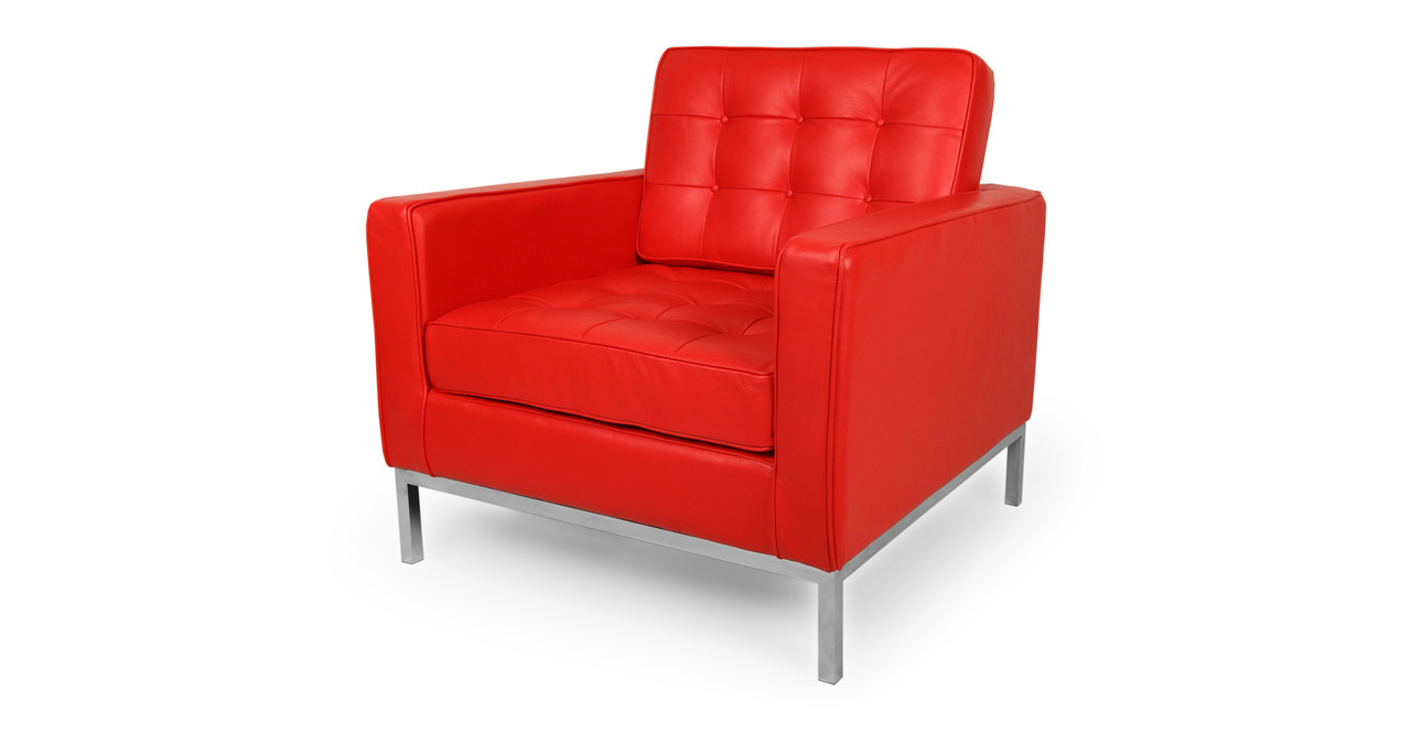 Loveseat Png