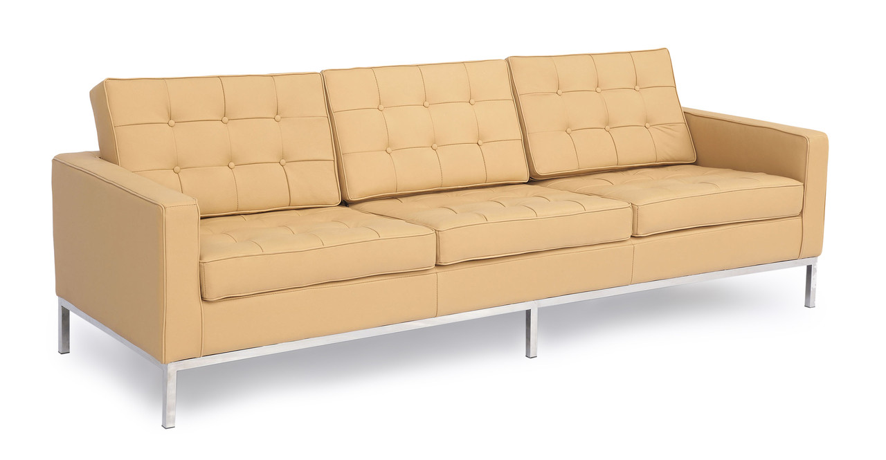 Florence Knoll Sofa Reproduction Images