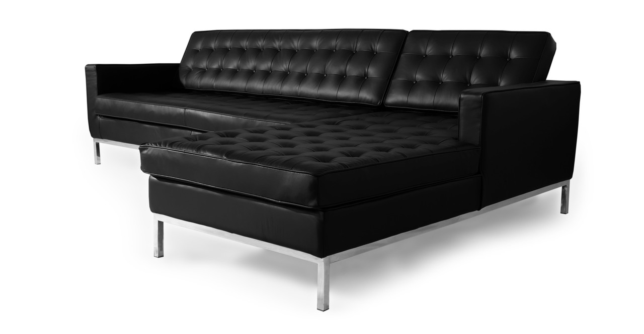 living chaise fabric designer sofa lounges modern lisa room sofas styled sectional lounge charcoal shop furniture