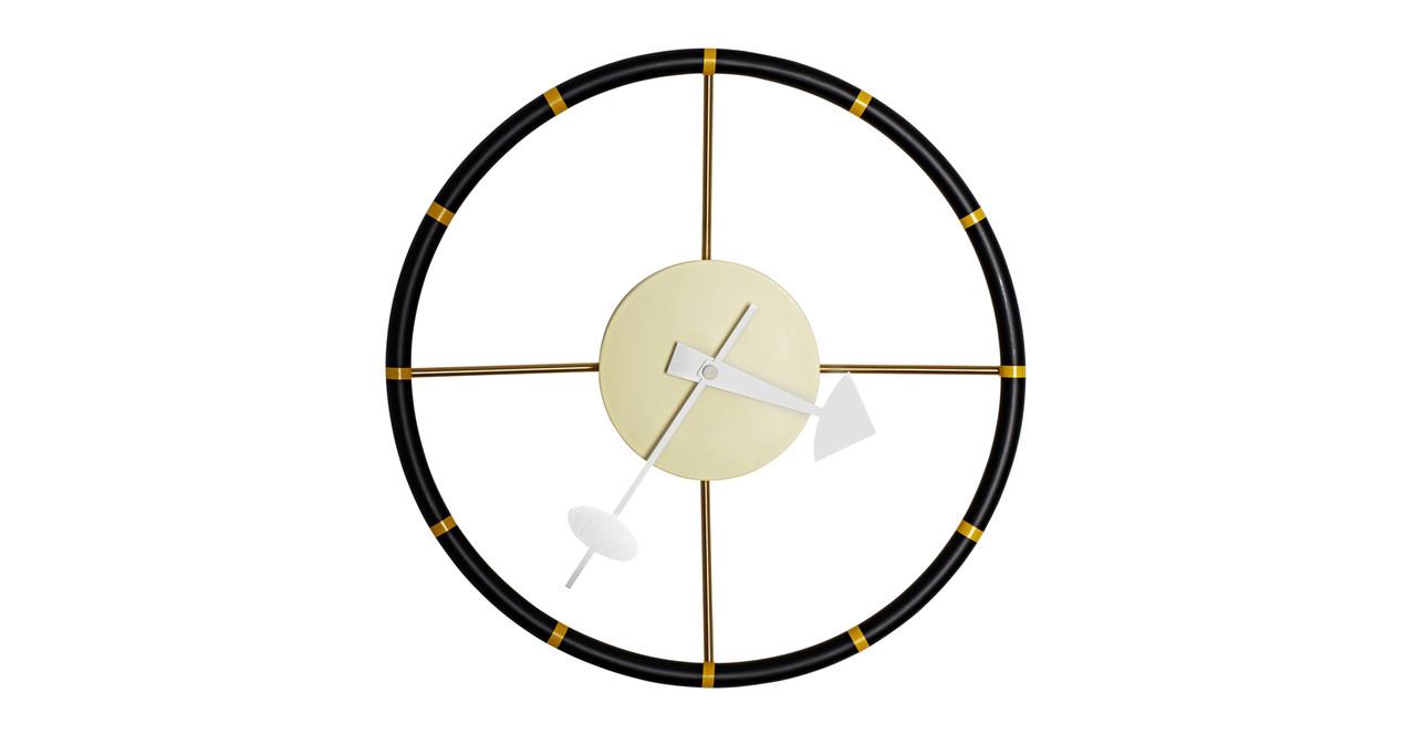 steering-wheel-clock.png