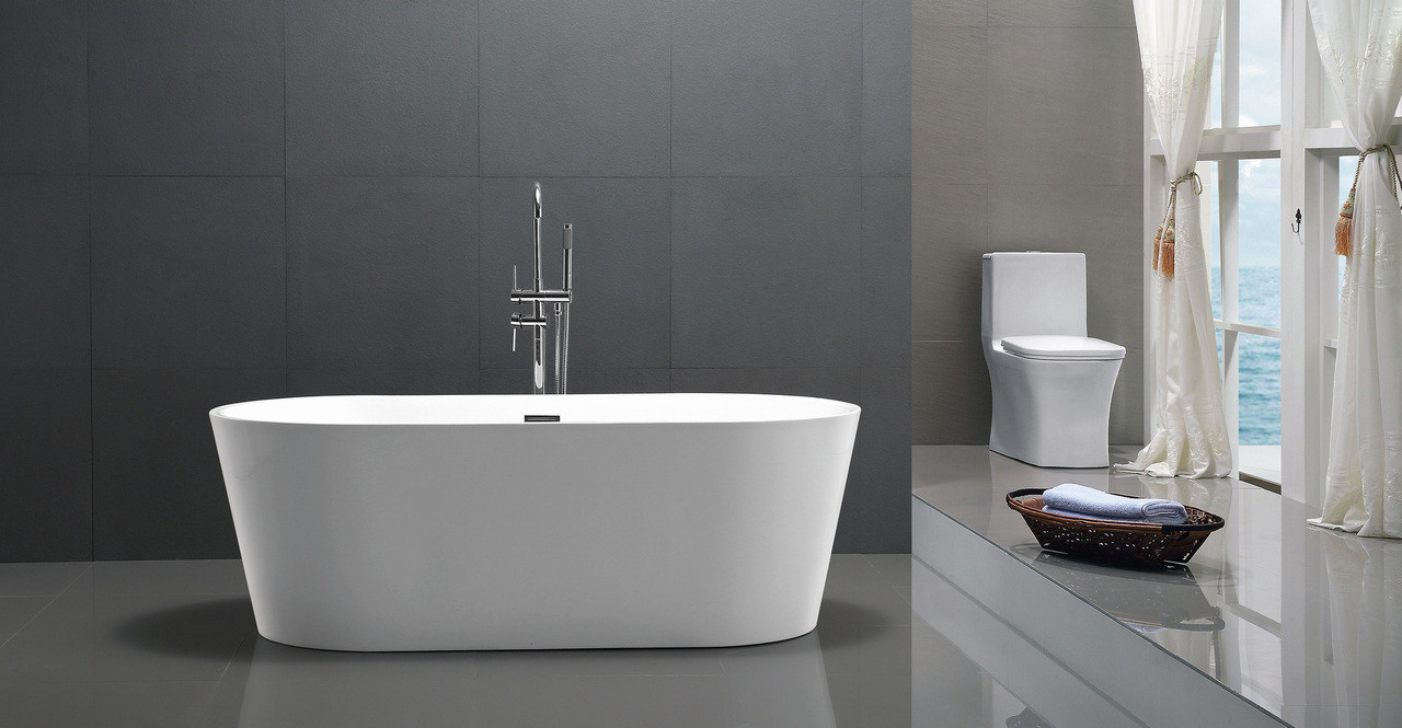 2 Wall Bathtub Bathtub Ideas