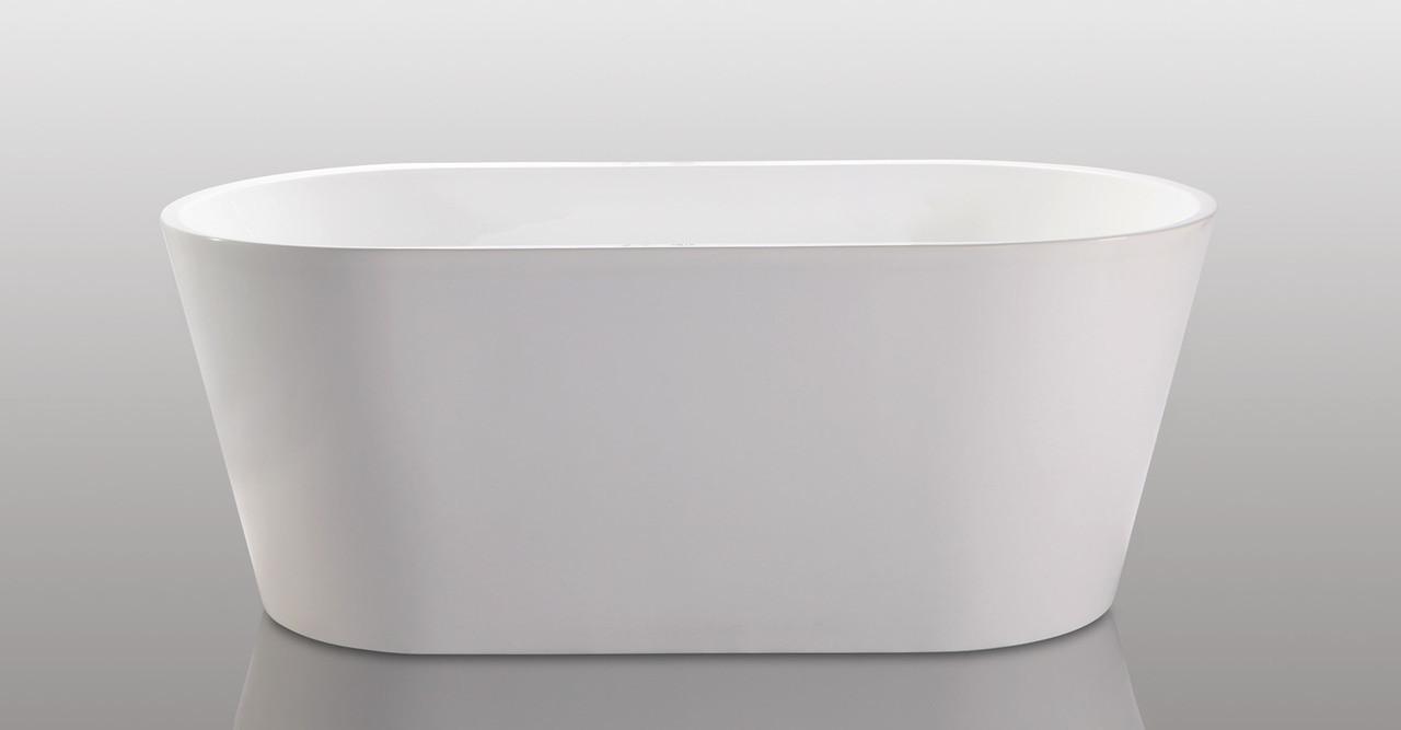 Agora Bathtub 59\