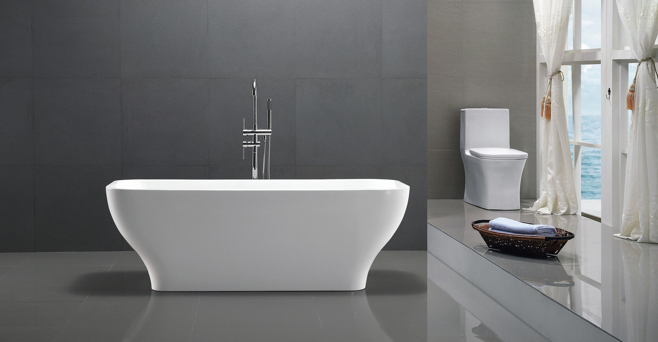 For A Limited Time Receive A Free Chrome Helixbath Tub Filler Faucet With  Your Tub Purchase. Choose Any Design From The Entire Helixbath Premium  Faucet ...