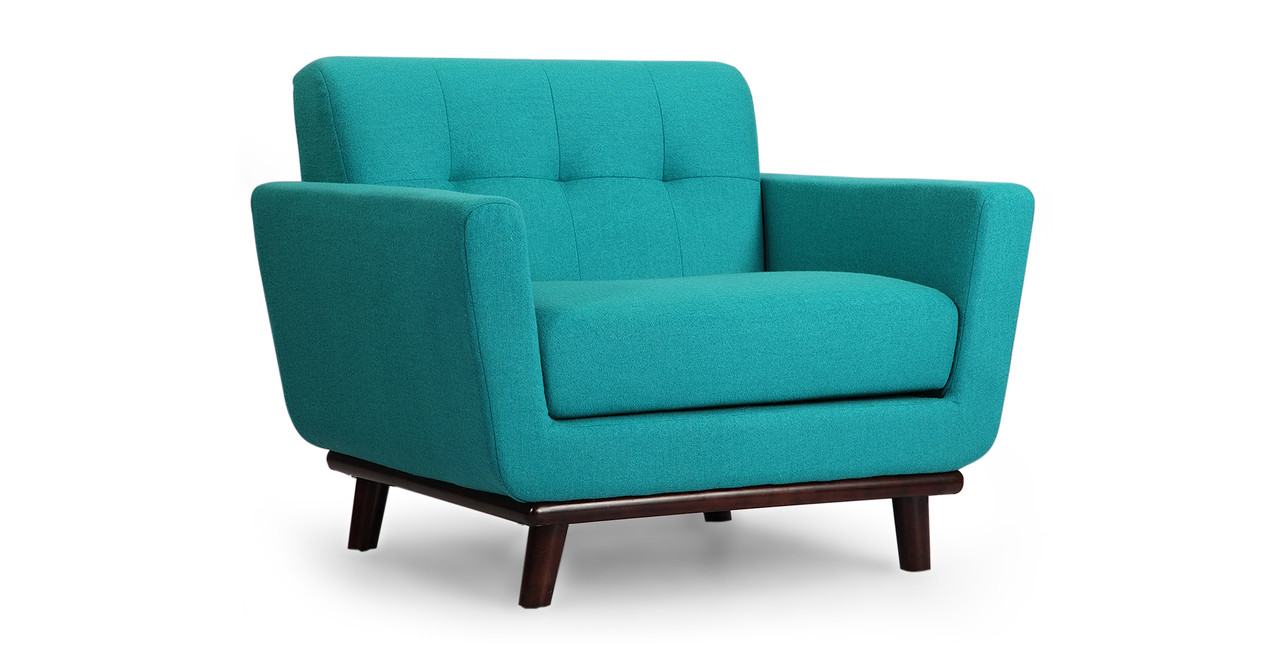 modern furniture chairs png. armchair.png modern furniture chairs png