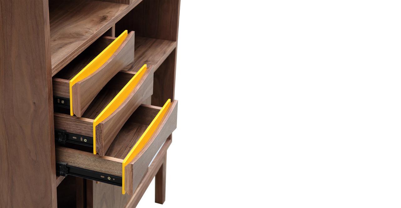 arne-vodder-bookcase.png