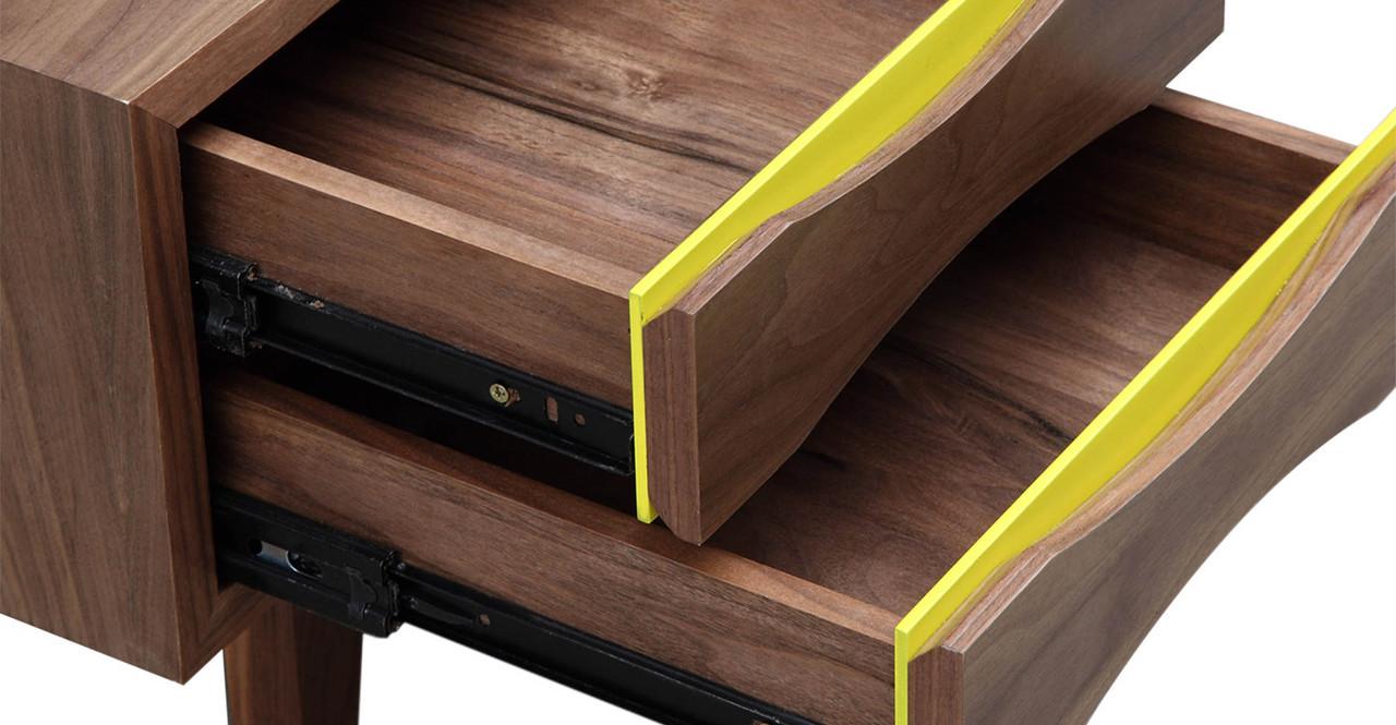 arne-vodder-sideboard.png